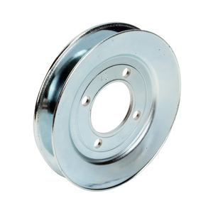 Pulley for Z500 and Z900 Series ZTrak