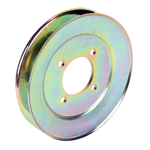 Pulley for Z900 Series ZTrak