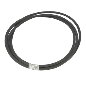 "Mower Deck Drive Belt for Z900 Series with 60"" Deck"
