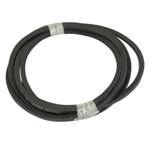 "Mower Deck Drive Belt for Z900 Series with 72"" Deck"