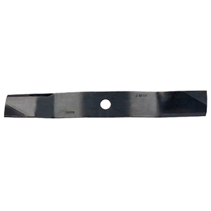 "Commercial Blade for 54"" Decks (TCU30316)"