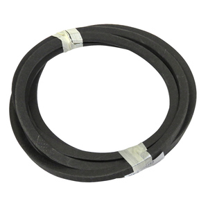 "Mower Deck Drive Belt for Z900 Series with 48"" Deck"