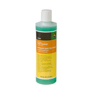 Premium Hand Cleaner, 16 oz