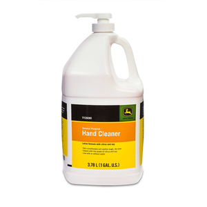 Hand Cleaner with Citrus and Soy, 1 GAL