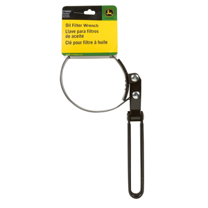 John Deere Handle Oil Filter Wrench