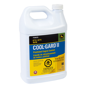 Cool-Gard II Pre-Mix, 1 gallon