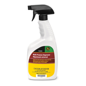 Multi-Purpose Degreaser, 32 oz.
