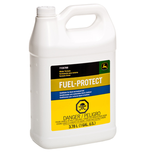 Winter Fuel-Protect, 1 gallon