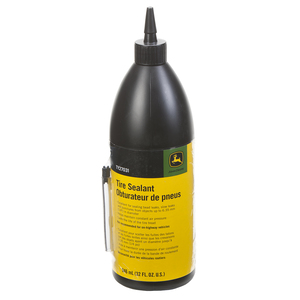 Tire Sealant, 32 oz.