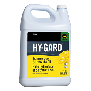 Hy-Gard Hydraulic and Transmission Oil, 1 gallon