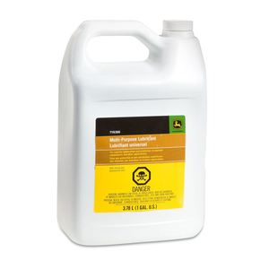 Multi-Purpose Spray Lubricant, 1 GAL