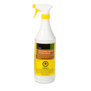Multi-Purpose Spray Lubricant, 32 OZ