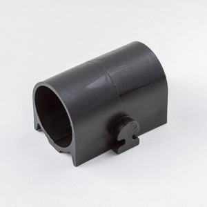 Seat Pivot Bushing For Many Gator Utility Vehicles