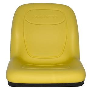 Seat for 6x4, CX, HPX, TH, TX and XUV Gators