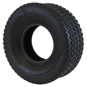 Front Tire for HPX Gators