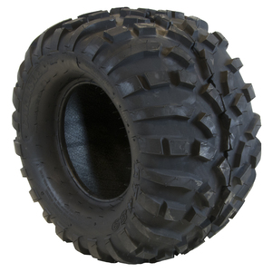 Rear Tire for HPX and TX Gators