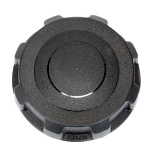 Fuel Cap for 4x2, 6x4, CS, CX, HPX, TH, Trail, TS, TX and XUV Gators