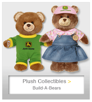plush_collectibles.png